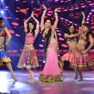 13jul JDJ6 Item13 185x185 Jhalak Dikhhlaa Jaa Week 9: What An Item!