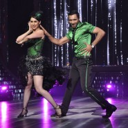 13jul JDJ6 Item14 185x185 Jhalak Dikhhlaa Jaa Week 9: What An Item!