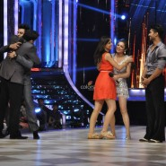 13jul JDJ6 Item19 185x185 Jhalak Dikhhlaa Jaa Week 9: What An Item!