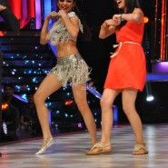 13jul JDJ6 Item20 185x185 Jhalak Dikhhlaa Jaa Week 9: What An Item!