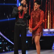 13jul JDJ6 Item22 185x185 Jhalak Dikhhlaa Jaa Week 9: What An Item!