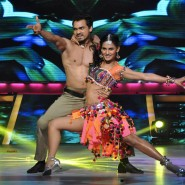 13jul JDJ6 Item23 185x185 Jhalak Dikhhlaa Jaa Week 9: What An Item!