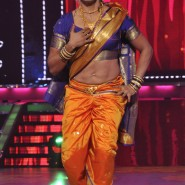 13jul JDJ6 S8Drama03 185x185 Jhalak Dikhhla Jaa 6: Dramebaaz at their Best!