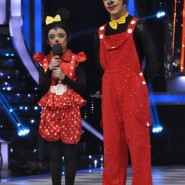 13jul JDJ6 S8Drama04 185x185 Jhalak Dikhhla Jaa 6: Dramebaaz at their Best!