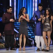 13jul JDJ6 S8Drama05 185x185 Jhalak Dikhhla Jaa 6: Dramebaaz at their Best!