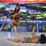 13jul JDJ6 S8Drama06 185x185 Jhalak Dikhhla Jaa 6: Dramebaaz at their Best!