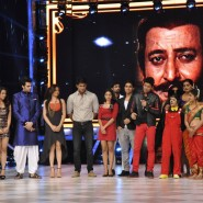 13jul JDJ6 S8Drama07 185x185 Jhalak Dikhhla Jaa 6: Dramebaaz at their Best!