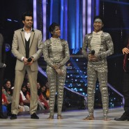 13jul JDJ6 S8Drama10 185x185 Jhalak Dikhhla Jaa 6: Dramebaaz at their Best!