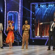 13jul JDJ6 S8Drama11 185x185 Jhalak Dikhhla Jaa 6: Dramebaaz at their Best!