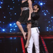 13jul JDJ6 S8Drama12 185x185 Jhalak Dikhhla Jaa 6: Dramebaaz at their Best!