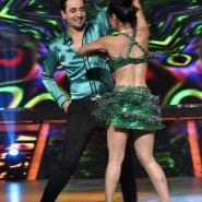 13jul JDJ6 S8Drama17 185x185 Jhalak Dikhhla Jaa 6: Dramebaaz at their Best!