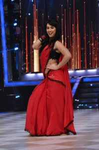 13jul JDJ6 Week7 14 510x768 1 199x300 Lauren Gottlieb:  Jhalak Dikhhla Jaa has been one of the most fulfilling experiences Ive ever had