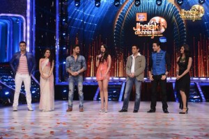 13jul JDJ6 WildCards 300x200 Jhalak Dikhhla Jaa 6: Time To Play The Wild Cards!