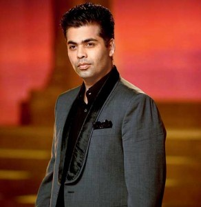 13jul KaranJohar BollywoodStar 292x300 Want to be a Bollywood Star? Check out Karan Johar's 8 tips on how to make it!