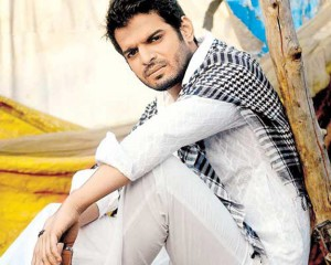 13jul_KaranPatel