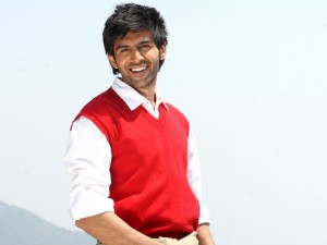 "13jul KartikAryan Kaanchi 300x225 Kartik Aryan, ""I could never tell my parents that I wanted to become an actor"""