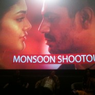 13jul LIFF Opening17 185x185 London Indian Film Festival Opening Night and our exclusive interview with Monsoon Shootout's director Amit Kumar