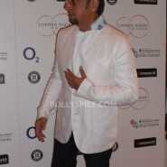 13jul LIFFClosing01 185x185 The 2013 London Indian Film Festival closes with the UK premiere of Bombay Talkies