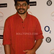 13jul LIFFClosing04 185x185 The 2013 London Indian Film Festival closes with the UK premiere of Bombay Talkies