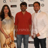 13jul LIFFClosing07 185x185 The 2013 London Indian Film Festival closes with the UK premiere of Bombay Talkies