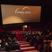 13jul LIFFClosing26 185x185 The 2013 London Indian Film Festival closes with the UK premiere of Bombay Talkies