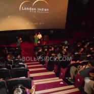 13jul LIFFClosing27 185x185 The 2013 London Indian Film Festival closes with the UK premiere of Bombay Talkies