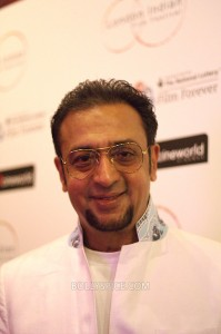 13jul LIFFintrvw GulshanGrover01 199x300 LIFF Exclusive: Interview with Bollywood legend Gulshan Grover