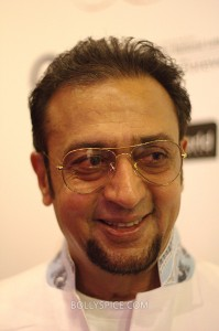 13jul LIFFintrvw GulshanGrover02 199x300 LIFF Exclusive: Interview with Bollywood legend Gulshan Grover
