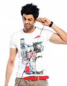 "13jul MickeyVirus ManishPaul 236x300 ""Mickey Virus is close to my heart"", says Manish Paul"
