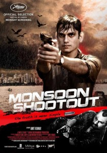 13jul MonsoonShootout Review01 210x300 LIFF Special: Moonsoon Shootout Review