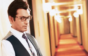 13jul Nawazuddin Siddiqui 300x192 Nawazuddin Siddiqui talks 'shorts' and Indian Cinema