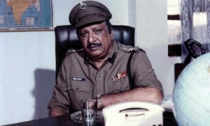 13jul RIP JagdishRaj 300x181 Bollywood bids adieu to the World's most type cast actor, Jagdish Raj