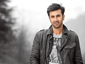 13jul Ranbir Besharam Orphanage 300x225 Theatrical trailer of Besharam to launch at an orphanage