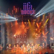 MACAU-INDIA-ARTS-CINEMA-BOLLYWOOD-IIFA