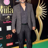 13jul RnP IIFA08 185x185 Raj & Pablo   IIFA in 99 Pictures