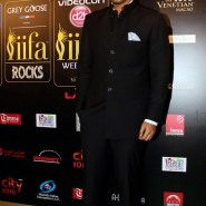 13jul RnP IIFA10 185x185 Raj & Pablo   IIFA in 99 Pictures