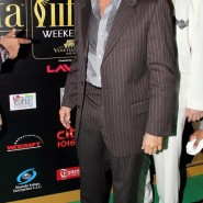13jul RnP IIFA11 185x185 Raj & Pablo   IIFA in 99 Pictures