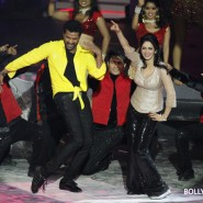 13jul RnP IIFA37 185x185 Raj & Pablo   IIFA in 99 Pictures