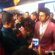 13jul RnP IIFA46 185x185 Raj & Pablo   IIFA in 99 Pictures