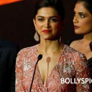 13jul RnP IIFA52 185x185 Raj & Pablo   IIFA in 99 Pictures