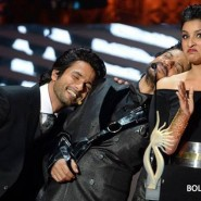 13jul RnP IIFA58 185x185 Raj & Pablo   IIFA in 99 Pictures