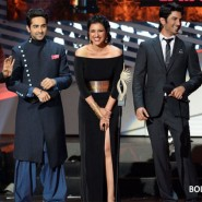 13jul RnP IIFA60 185x185 Raj & Pablo   IIFA in 99 Pictures
