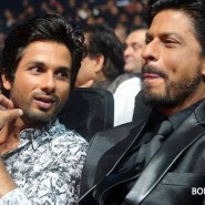 13jul RnP IIFA65 185x185 Raj & Pablo   IIFA in 99 Pictures
