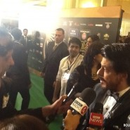 13jul RnP IIFA74 185x185 Raj & Pablo   IIFA in 99 Pictures