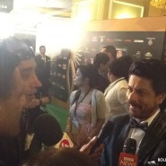 13jul RnP IIFA86 185x185 Raj & Pablo   IIFA in 99 Pictures