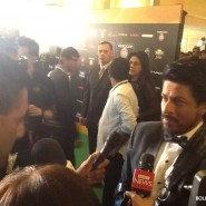 13jul RnP IIFA87 185x185 Raj & Pablo   IIFA in 99 Pictures