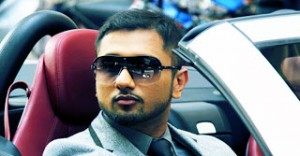 13jul YYHS BajateyRaho 300x156 Yo Yo Honey Singh sings in Bollywood Style