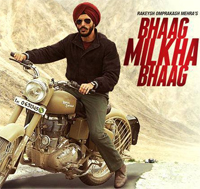 13jul bmbbike Don't miss the chance to win Farhan Akhtars ROYAL ENFIELD     from 'Bhaag Milkha Bhaag'