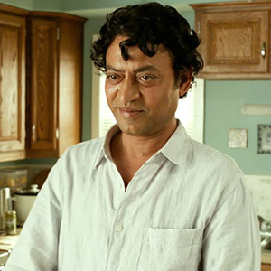 13jul irfan lifeofpi Critically Acclaimed Actor Irrfan Khans career to be in the spotlight at London Indian Film Festival