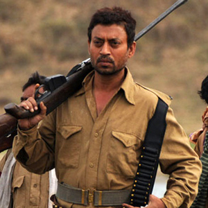 13jul irfan paansingh Critically Acclaimed Actor Irrfan Khans career to be in the spotlight at London Indian Film Festival